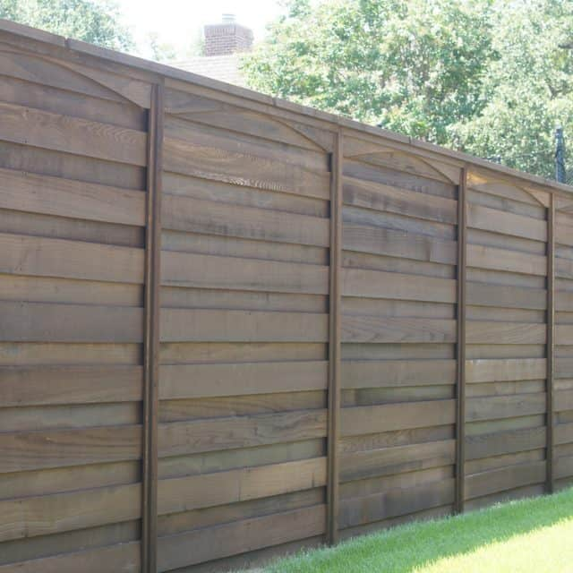 What Separates the Top Conyers Fence Company from the Competition?