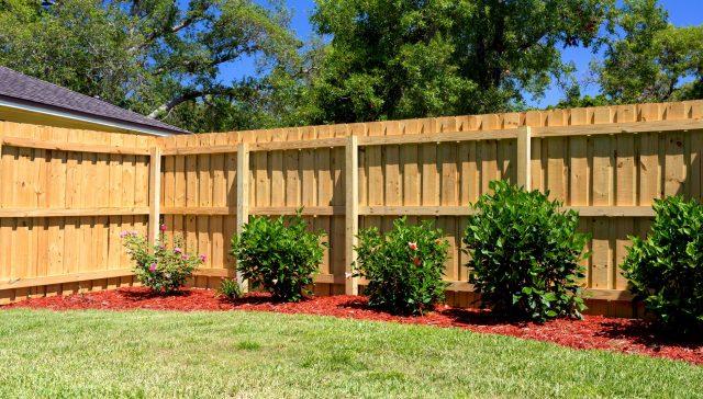 How to Choose a Kannapolis Fence Company