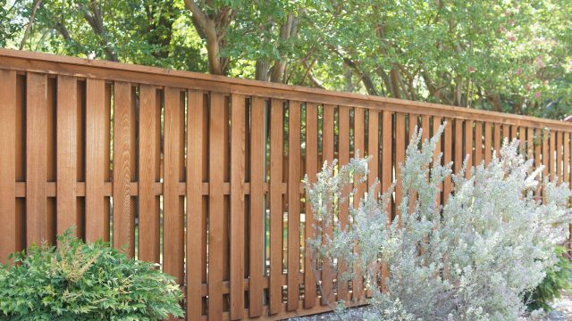 5 Reasons to Hire Us as Your Mobile, AL Fence Company