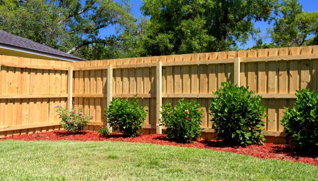 What Is a Quality Port Richey Fence Company?
